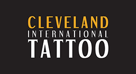 Cleveland International Tattoo - May 21st, 2015, Public Auditorium, 7:00 PM