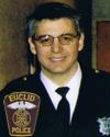 Officer Brentar