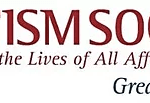 Autism Society of Greater Cleveland - Improving the Lives of All Affected by Autism