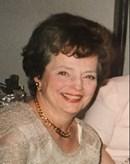 Barbara Kovacic