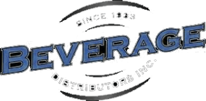 Beverage Distributors