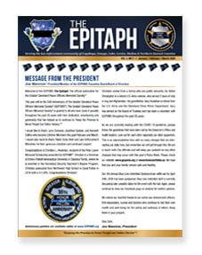 Jan-March-2020-Epitaph-Thumbnail