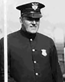 Arthur W. Guenther