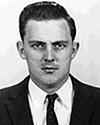 Patrolman Louis Golonka