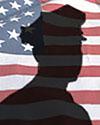 Officer Profile