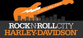 Rock N Roll City Harley Davidson