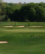 Shale Creek course