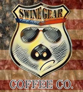 Swine Gear Coffee Company