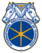 Teamsters Local 507