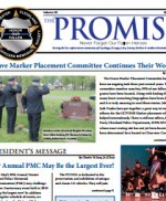 The Promise Newsletter
