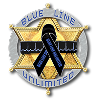 Blue Line Unlimited