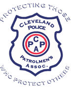 cleveland-police-patrolmen-association