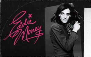 Eddie Money
