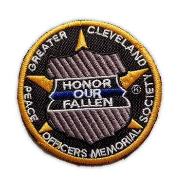 gcpoms patch