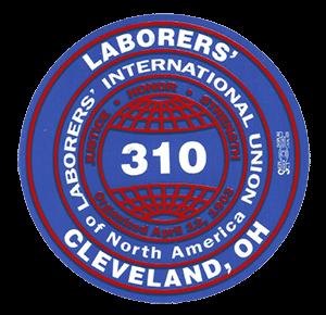 Laborers 320