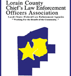 Lorain County Chiefs Law Enforcement Officers Association