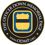 officer-down-memorial-page