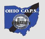 ohio-cops